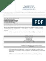 II PARCIAL COSTOS CVC.xlsx