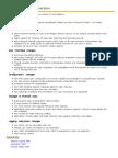 Jetico Manual