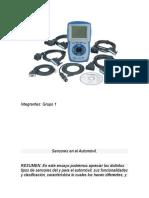 Guia Diagnostico a bordo.pdf