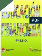 Unidad 01. versión alumno.pdf
