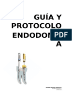 GUÍA Y PROTOCOLO ENDODONCIA 2.docx