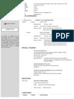 Updated Resume.pdf