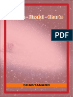 Some_Useful_Charts_(F).pdf