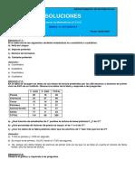 Examen-Unidad12-2ºB(Soluciones).pdf