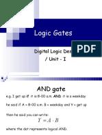 Logic Gates & Nand_Nor Implem.ppt