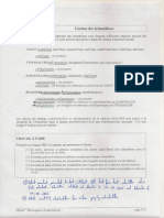 80281689-BENA-Exercices-SQL.pdf