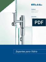 Bohle-catalogo-soportes-vidrio.pdf