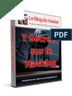 7-secrets-sur-le-hacking