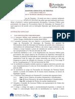 edital_procurador_versao_final_03.02.2020_para_publicacao.pdf