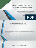 defraudacion tributaria_cristofer