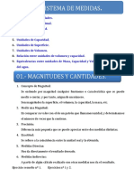 Tema 6 sistema metrico.pdf