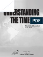 Understanding the Times  The Collision of Today's Competing Worldviews by David Noebel (z-lib.org)
