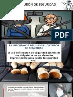 CINTURON DE SEGURIDAD.pptx