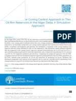 Integrated-Water-Coning-Control-Approach-in-Thin-Oil-Rim-Reservoirs-in-the-Niger-Delta-A-Simulation-Approach.pdf