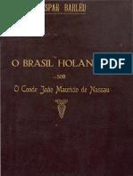 Gaspar Barléu.pdf