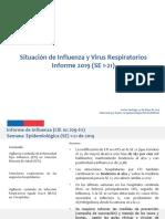 Informe-SE-21-Minsal