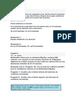 415395523-Sustentacion-Estadistica.docx