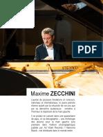 dossier de presse piano Maxime Zecchini.pdf.pdf