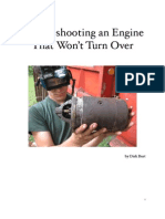 AutomotiveElectricalTroubleshooting