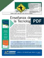 Enseñanza de la Tecnología.pdf