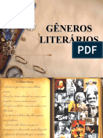 GENEROS_LITERARIOS-lirico_e_epico