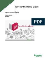 Guia PME - Usuarios