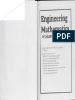 Engineering_Math_V2_by_Gillesania.pdf.pdf