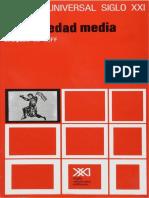 Le Goff, Jacques. - La Baja Edad Media [2002].pdf