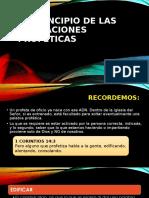 EL PRINCIPIO DE LAS ACTIVACIONES PROFETICAS.ppt
