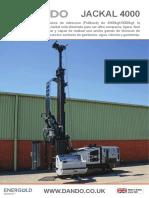 jackal-4000.pdf