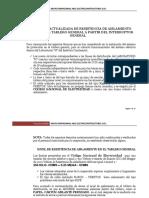 INFORME LABORATORIO H - INSTITUTO CONTINENTAL