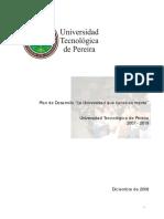 Consolidado_PDI.pdf
