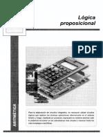 02.LÓGICA PROPOSICIONAL.pdf