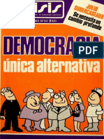 claudina soborno.pdf