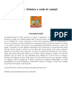 Proyecto-final-Cuerpo-humano-2016.docx ok ok.docx FERNANDA