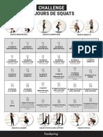 Squat-challenge-FR.pdf