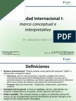 sesión-1-AI-marco-concptual-interpretativo.ppt