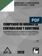 LibroCAUB20203r_resumen