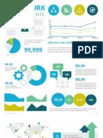 FF0115-01-free-teamwork-infographic-template.pptx