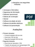 Apres_disc_informatica - Copia