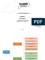 GNOL_U1_A1_ERPS.docx