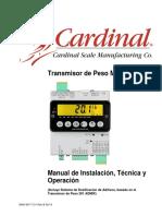 201_Indicator_Manual_Spanish.pdf