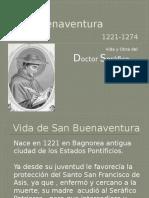 San Buenaventura              1221-1274.pptx