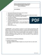 GFPI-F-019_Formato_Guia_de_Aprendizaje   del  agua