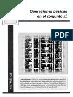 05.OPERACIONES BÁSICAS EN EL CONJUNTO Z+