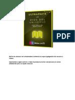 414482598-Dios-Del-Universo 133.pdf