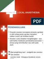 lokal anestesia.pptx