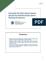 Evaluasi dan Retrofit N.pdf