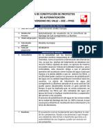 TP1_JJ_1905102_Acta_Versión_1