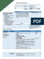 SESION sobre CORONAVIRUS (1).docx